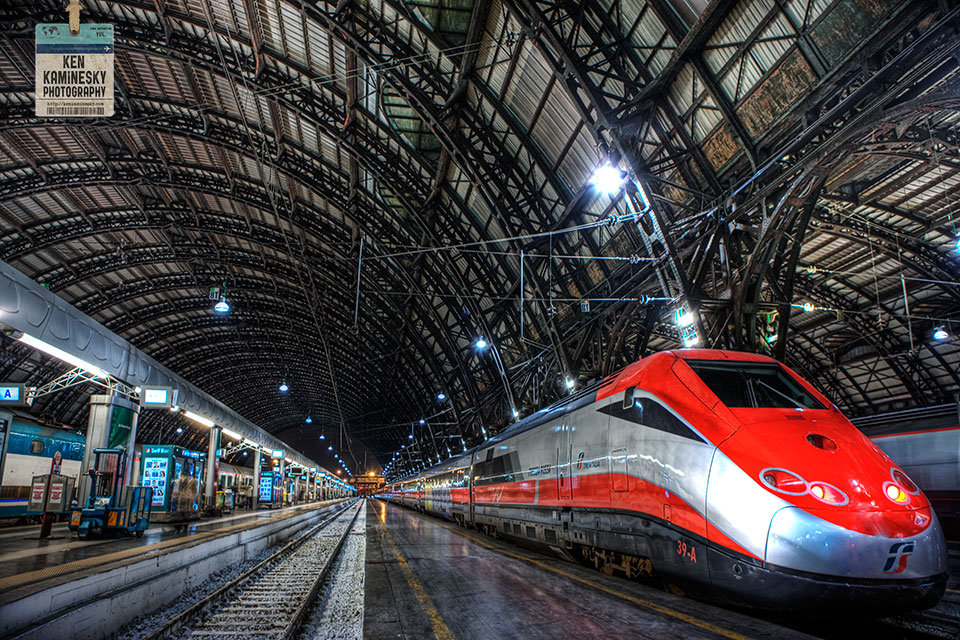 Milan-Milan-Central-Train-Station-1-Final