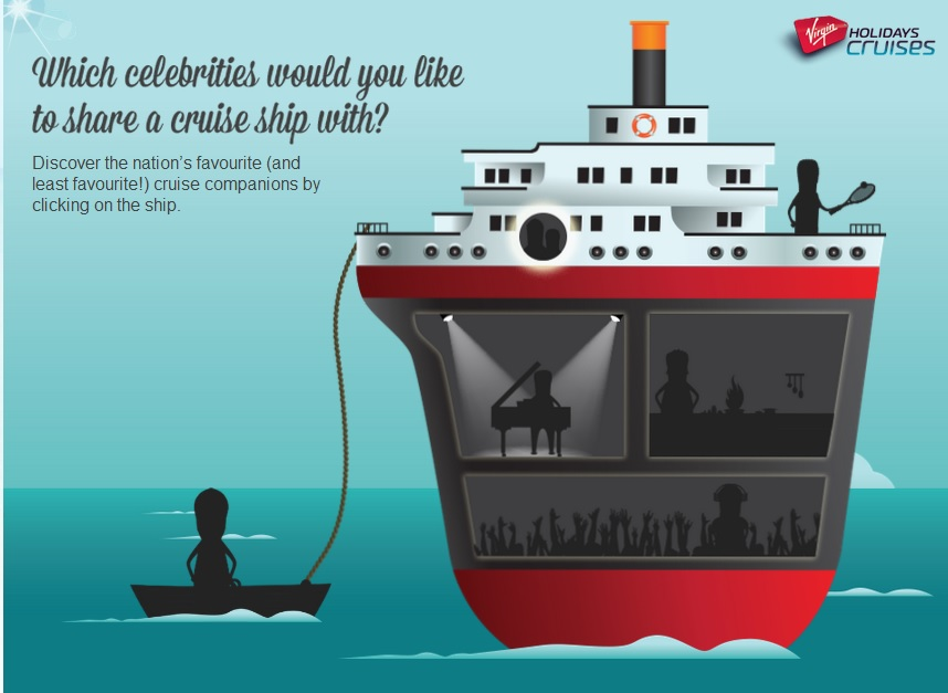 Click the image to check out the interactive cruise info graphic!